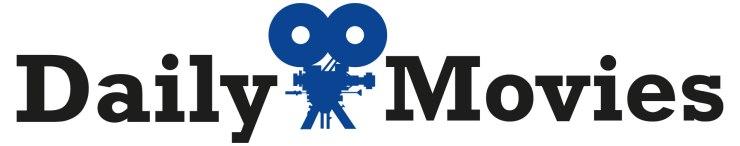 dm_logo_72