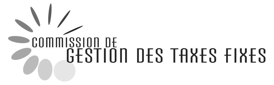 logo-taxes-gris