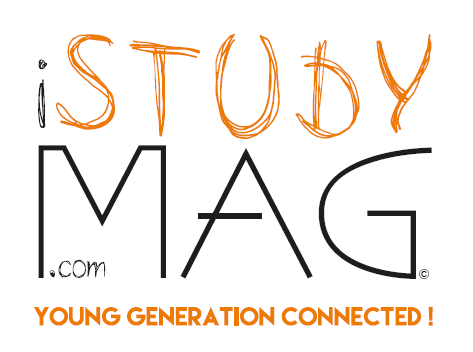 studymag