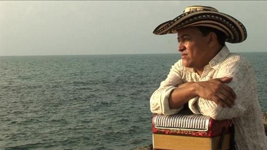 El-viaje-del-acordeon