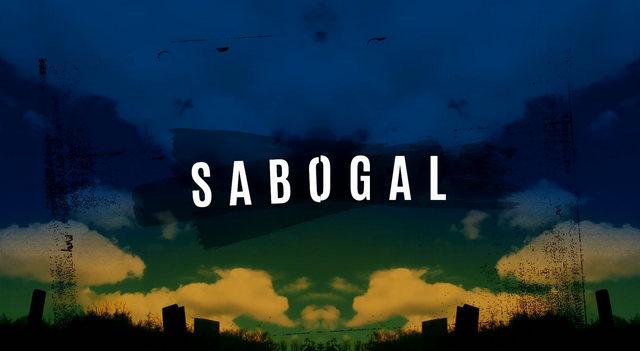 sabogal.jpg