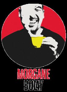 Morgane