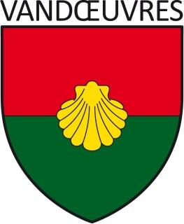 Logo_Vandoeuvres_1jaune_cmjn